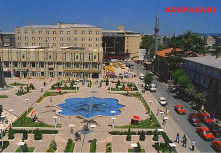 turkije_adapazari1.jpg