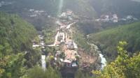 Ponte de Telhe - Moldes - Arouca